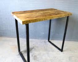 table haute cuisine design table haute blanche table haute cuisine but bar de cuisine ikea free