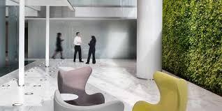 Sustainable Design Interior Sustainability Gensler