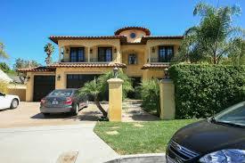 5 bedroom house villa encino 5 bedroom house pool sherman oaks ca