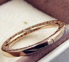 silver rabbit ring holder images 2016 new autumn silver ring european pandora jewelry rose gold jpg