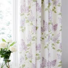 Lilac Curtains Lilac Curtains And Cushions Lilac Curtains Design Ideas