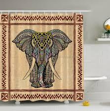 African Home Decor African Bathroom Decor U2013 Best Bathroom Vanities Ideas Bathroom