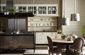 Country Cottage Kitchen Ideas Country Cottage Kitchen Ideas Elegant White Granite Countertop