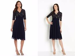 mother of the bride summer dresses recommendations everafterguide