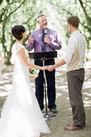 wedding designers joe jen chilliwack wedding osoyoos wedding photographer