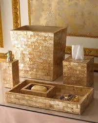 Sliding Mirror Medicine Cabinet Interior Corner Shower Enclosures Acrylic Shower Enclosures