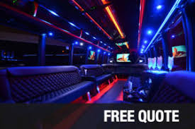 party rentals fort worth rentals party fort worth tx party buses charter buses