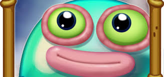 My Singing Monster My Singing Monsters Dawn Of Fire Monsters And More