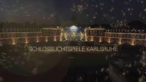 K He Komplett Schlosslichtspiele 2017 Zkm