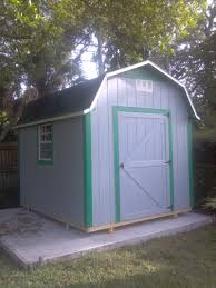 garage with living quarters above webshoz com