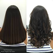 Proper Hair Extensions by Amara Hair Extensions Gold Coast Great Lengths Hair Extensions