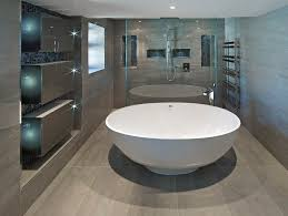 bathroom ideas brisbane the absolute best bathroom renovations in brisbane bathrooms and
