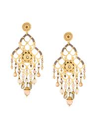 gas earrings gas bijoux jewellery earrings wholesale online lowest price