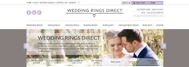 weddingrings direct wedding rings direct voucher codes discount codes 20