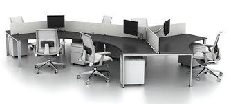 Office Idea Open Office Idea Starter 39 Inspiring Workspaces By Bos