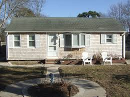 charming home centrally located to beaches u0026 local attractions