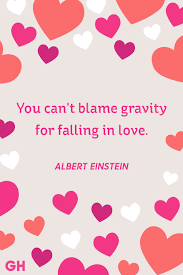 quotes about fall gardening 30 cute valentine u0027s day quotes best romantic quotes about