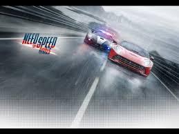 cara buat car xshot cara bermain game need for speed rivals dengan joystick youtube