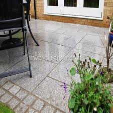 Granite Patio Pavers 6 Sided Sealed Pavers Sealing Products Granite Flamed Pavers