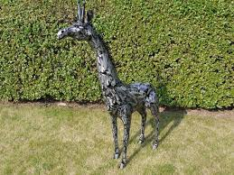 27 best stag images on statues bronze and statue