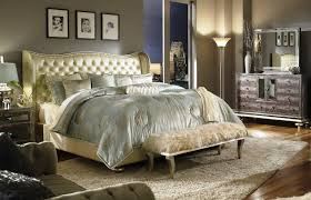bedroom vintage shabby chic bedroom ideas for boys teens small