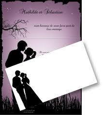carte mariage ã imprimer carte d invitation de mariage gratuit a imprimer photo de
