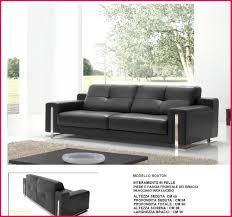 reprise canape reprise canapé 7796 30 impressionnant canapé italien kjs7 meubles