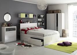 Ikea Office Bedroom Ikea Ideas Home Design Ideas