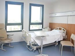 tarif chambre hopital best tarif chambre hopital gallery awesome interior home