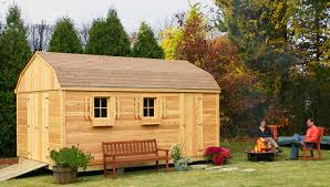 classic backyard outdoor with home depot storage shed kit whole
