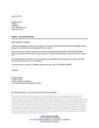 Balance Certification Letter Certification Enclosing Financial Statements Template U0026 Sample