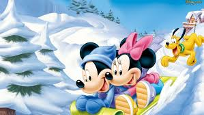 cartoon wallpapers mickey mouse hd wallpapers13 com