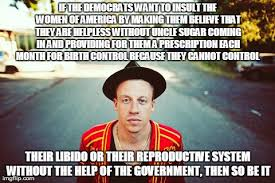 Macklemore Meme - friday funbag real quotes from arkansan politicians over photos of