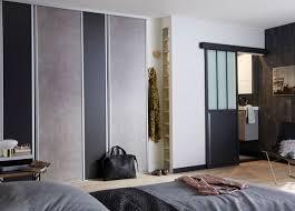 chambre parentale avec dressing suite parentale avec salle de bain nos idées aménagement côté maison