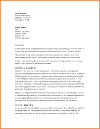 Cover Letter For Business Proposal by Facilitator Resume Cover Letter Project Facilitator Health And
