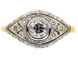 art deco jewellery art deco jewelry the antique jewellery company