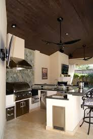 37 best dine out outdoor kitchens images on pinterest outdoor