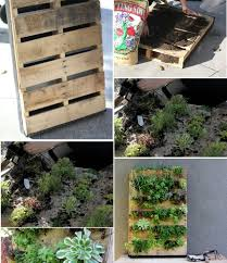 Diy Craft Projects For The Yard And Garden - 15 diy ideas for sprucing up your backyard