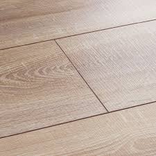 Laminate Floor Scotia Beading Wembury Prairie Oak Laminate Flooring Woodpecker Flooring