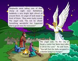 Is Really Jesus Birthday Happy Birthday Jesus For Pastors