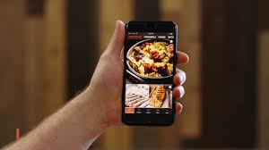 wifire quick start guide for ios apple traeger grills youtube