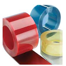 Strip Curtain Roll Pvc Strip Curtains Materials Pvc Strips Roll And Anodized