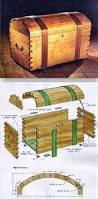 Free Woodworking Plans Projects Patterns by Whirlygig Patterns Woodworking Plans Projects Patterns