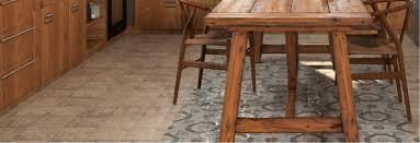 kitchen and floor decor kitchen tile floor decor