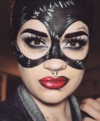 best 25 catwoman halloween costume ideas on pinterest diy