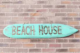beach house bar u0026 grill westfield chermside chermside brisbane