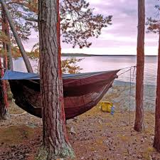 two person hammock tent october 2017