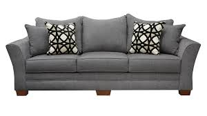 sofa sofa couch design affordable tufted sofa brown leather sofa