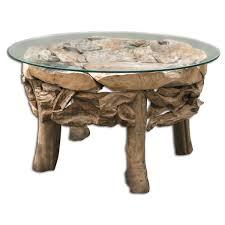reclaimed teak root coffee table see here u2014 coffee tables ideas
