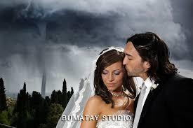 professional wedding photography best destination wedding photographer